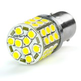 1156-x45-T: 1156 LED Bulb - Single Intensity 45 SMD LED Tower