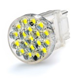 3156-x25: 3156 LED Bulb - Single Intensity 25 LED