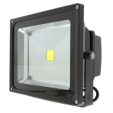 FL-CWx-30W: High Power 30W LED Flood Light Fixture