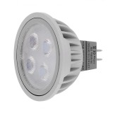MR16-x4SMD-30: LED MR16 Bulb - 4 Watt
