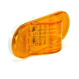 MT-A9: MT-A9 Series Mid-Turn Signal/Marker Light