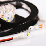 NFLS-SS-x300: NFLS-SS-x300 series LED Super Slim Flexible Light Strip 