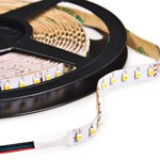 NFLS-W600-VCT: NFLS-W600-VCT series Variable Color Temperature LED Flexible Light Strip