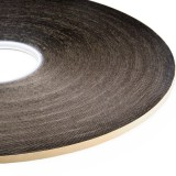 3M-FTS: 3M-FTS Double-Sided Foam Tape Strip