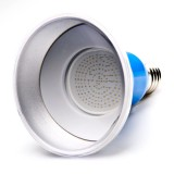 PAR30IP-x8-90: PAR30 LED Bulb, Weatherproof